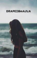 ᎠᏒᎪᏢᎬᏆᎾmᎪᏁᎥᎪ by mermaidgirl_11