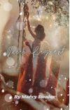 Queen Regnant ( Ace of Queens #3) cover