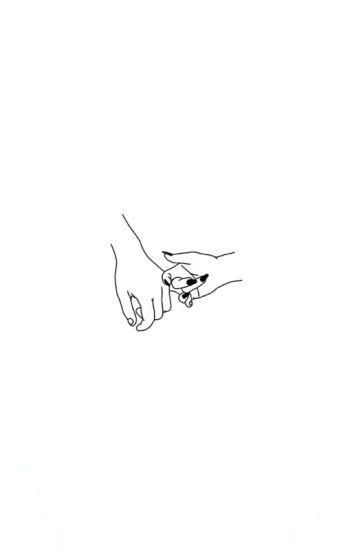 𝐦𝐢𝐥𝐤 [kageyama t.]