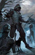 Les origines du mal by Azalarian