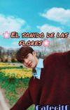 El Sonido De Las Flores🌸 - YunSan💕 (ATEEZ) cover