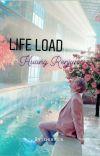 Life load || Renjun 【HIATUS】 cover