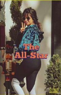 The All-Star (Camila/You) cover