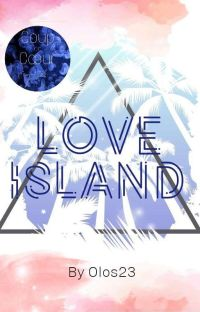 Love Island cover