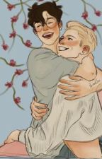 Drarry quotes by http_avengers
