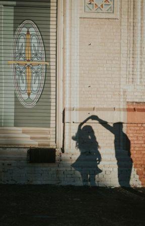 love, alana by -DI0RJE0N3