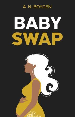 Baby Swap (BWWM) by anboyden