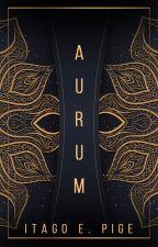 Aurum by ItagoPige