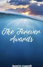 The Forever Awards 2021 (OPEN) by naeomiiii