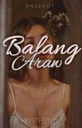Balang Araw by heysthetic7