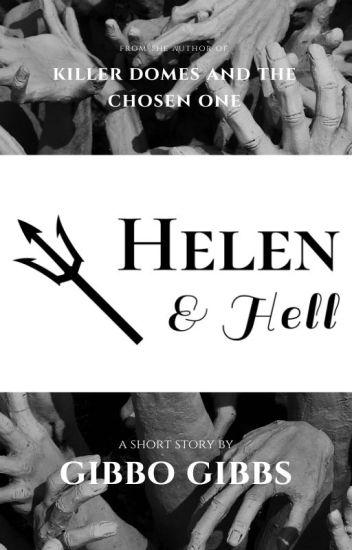 Helen & Hell
