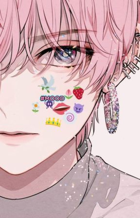 """""""Sweet As Candy"""" Yandere Cousin X Child Reader by YukioSnow"""