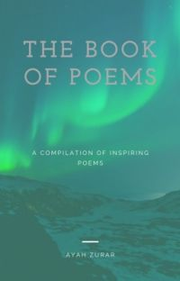 The Book of Poems cover