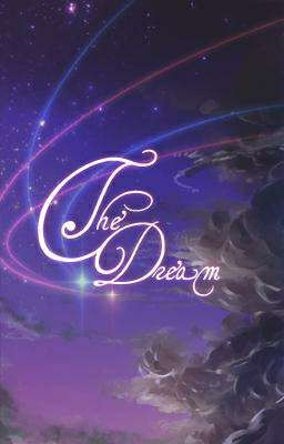 [Identity V | JosCarl] THE DREAM