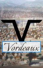 Vordeaux  by Jartyom