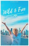 Wild & Free cover