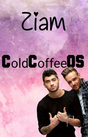 OS ZIAM - ColdCoffeOS by ZiamIsMyLife-12