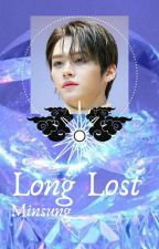 Long Lost {Minsung} by Emblazely