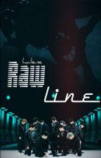Raw Line| SVT by slidejoy11