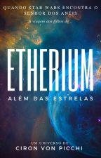 Etherium by CironVonPicchi