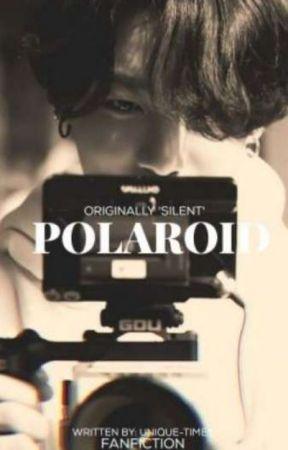 POLAROID | A VKOOK FF [Italian Translation]  by yourlittlecarrot
