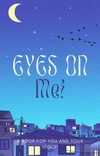 ιz*σиє! by hyewoncutie