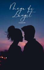 My Little Love (Selesai) by dedew298