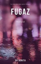Fugaz. by b0nitx