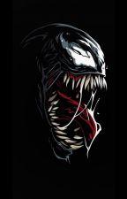 Child of Venom (My Hero Academia x Marvel) by hellsing2003
