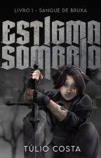 Sangue de Bruxa (reboot) by TulioCost