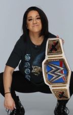 WWE bayley x female reader oneshots/smuts/lemons by HalleWhitingX