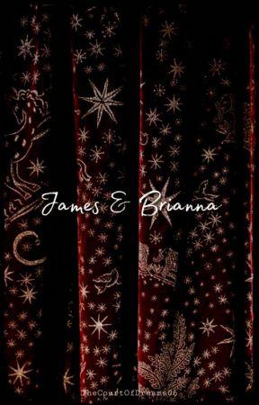 james & brianna   untold stories from outlander by courtofalderaan06