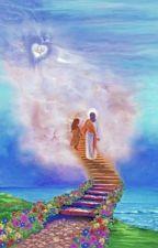 Enseñanzas bíblicas. by Madara123uchiha