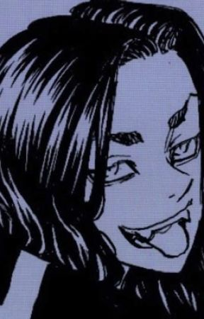 """""""choke me"""" ━━━ KOOKNAM. by ddevilman"""