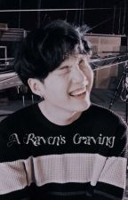A Raven's Craving • Namgi [✔️] by ConViceVersa