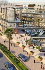 Grihapravesh Artham Commercial Sector 150 | Intown Group @ 9266552222 by intownpromotion