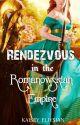 Rendezvous in the Romanowskian Empire by