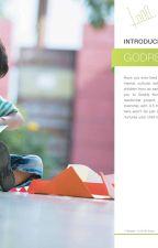 Godrej Nurture E City Bangalore Apartments by laharibygodrej
