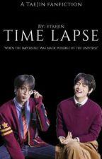 TIME LAPSE || TAEJIN ,✔️✔️ by eataejin