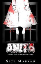 ANITA by Marysiti14