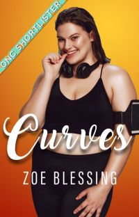 Curves | ONC 2020 Shortlist cover