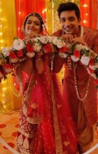 RanVeer FF~ Marriage Ceremonies by being_rikarian