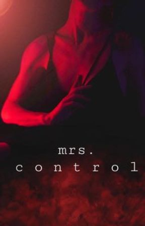 mrs. control | texting +18  by bettiepagee