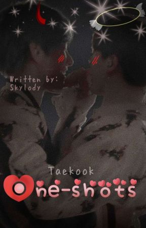Taekook|| One-shots by Skylody