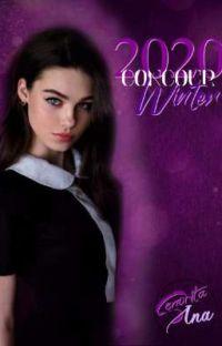 Concours covers (Fermé) cover