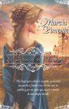 La Fugitiva de las Highlands (Dos capítulos) cover