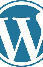 Blog Wordpress by portalguardadoembau