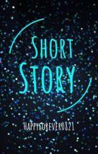 短篇故事 by happyforever0821