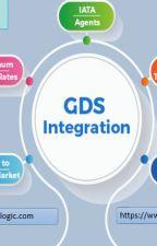 GDS Integration by stevonson