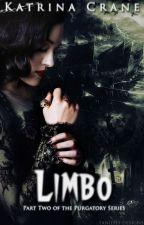 Limbo (Part Two) by Katrina_Crane